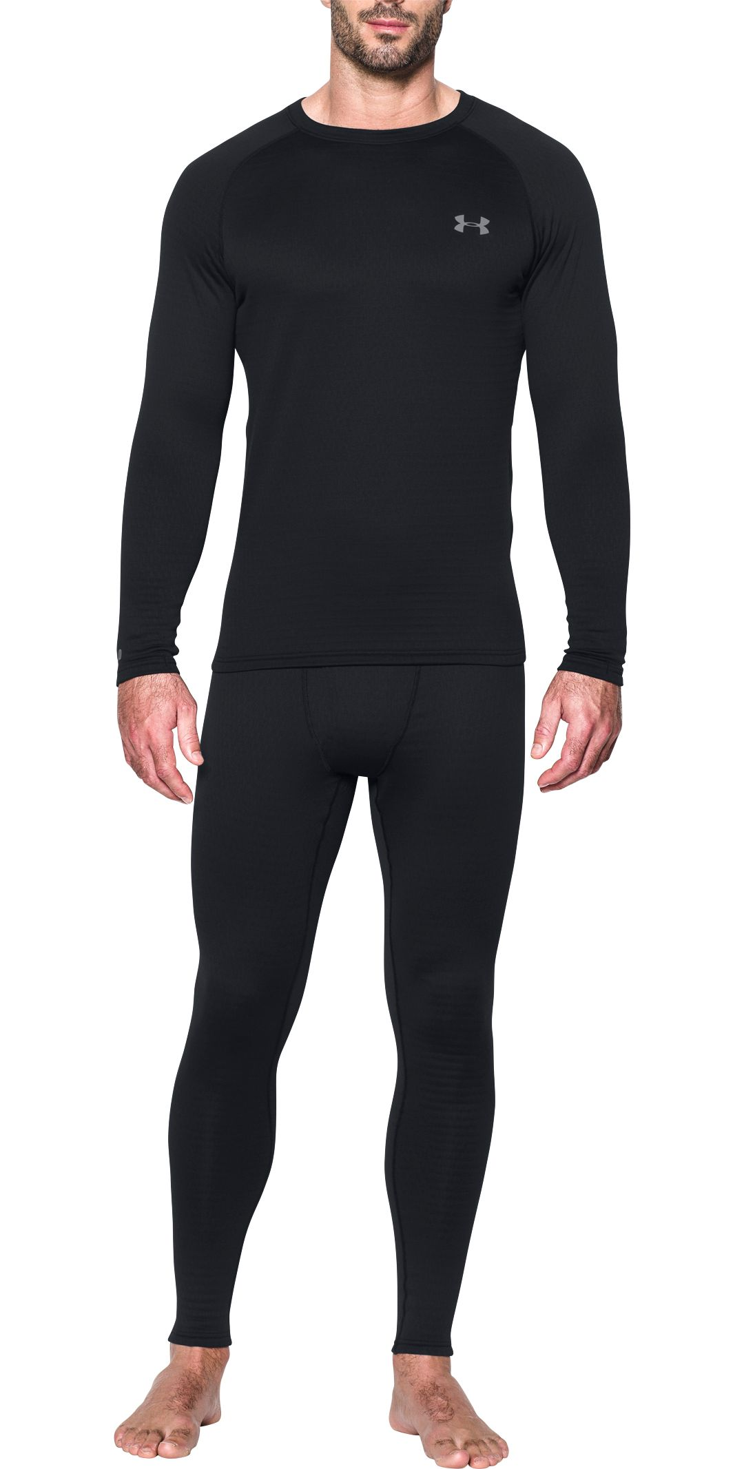 ac56433a0a4b31 Under Armour Men's 2.0 Base Layer Leggings | DICK'S Sporting Goods
