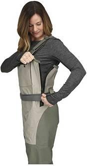 Simms Fishing Women's Freestone Z Waders product image