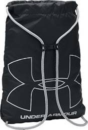 Under Armour Steph Curry Sackpack product image