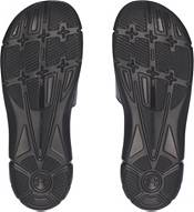 Under Armour Men's Ignite V Slides product image