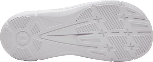 a10ff774828 Under Armour Women s Ignite VIII Slides