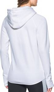 Under Armour Women's Storm Logo Hoodie product image