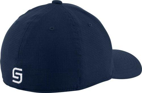 015c24f5e71 Under Armour Boys  Official Tour Golf Hat