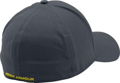 904b4fb4b3b Under Armour Men s Thermocline ArmourVent Cap. noImageFound. Previous. 1. 2