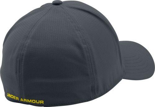 Under Armour Men s Thermocline ArmourVent Cap  25738e135234