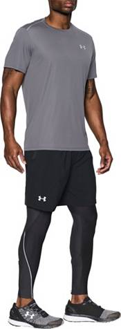 Under Armour Men's 7'' Launch Running Shorts product image