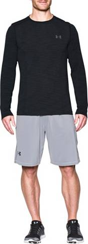 Under Armour Men's Threadborne Seamless Long Sleeve Shirt product image