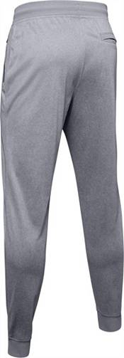 Under Armour Men's Sportstyle Joggers (Regular and Big & Tall) product image