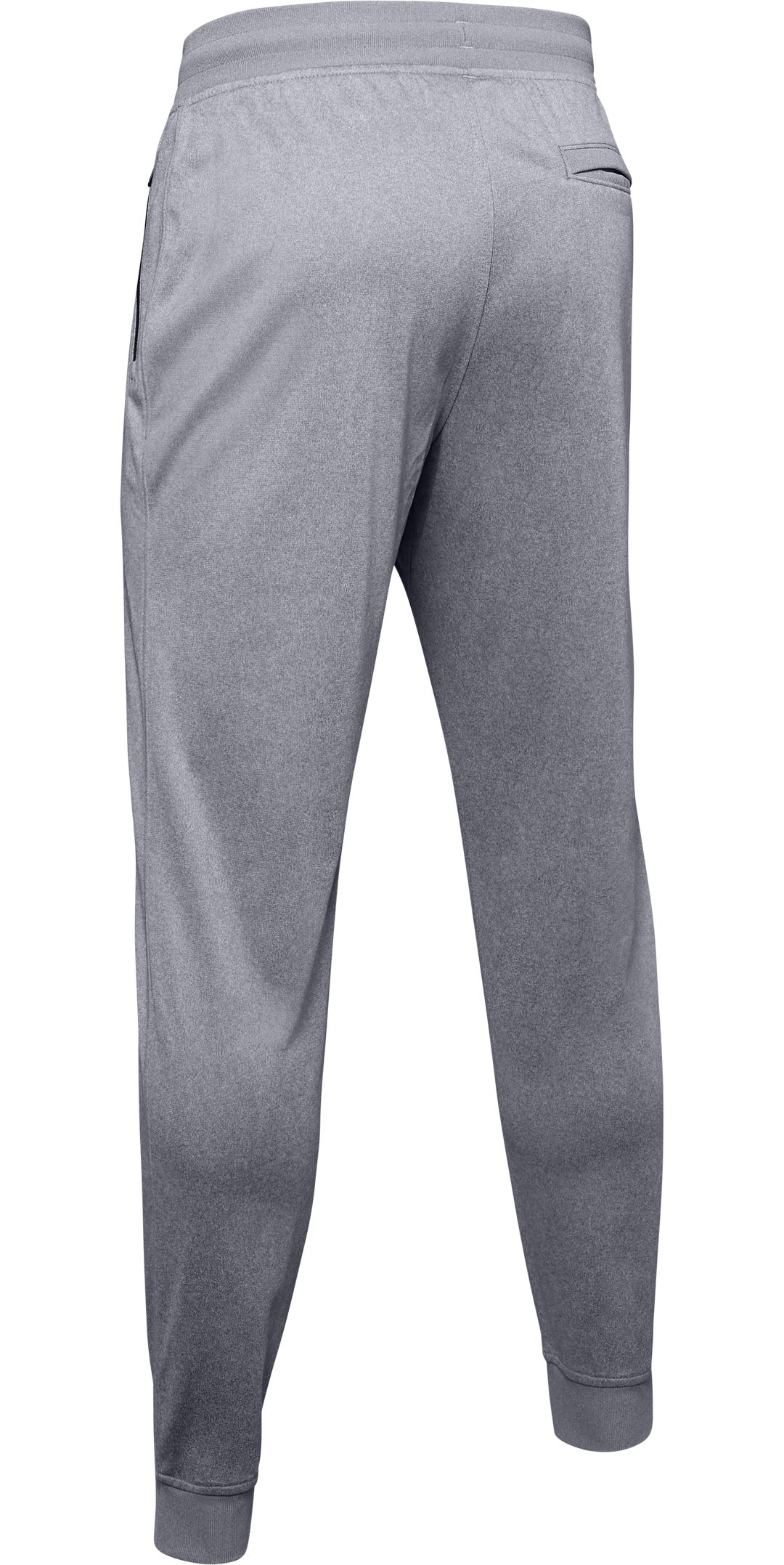 905ac1ab5c Under Armour Men's Sportstyle Joggers