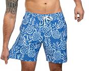 """Chubbies Men's Thigh-Napples 7"""" Lined Shorts product image"""
