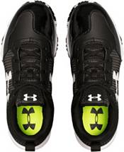 Under Armour Men's Ultimate Baseball Turf Shoes product image