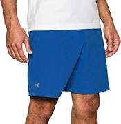 Under Armour Men's 8'' Storm Vortex 2.0 Shorts product image