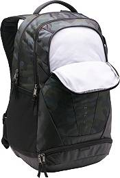 Under Armour Hustle 3.0 Backpack product image