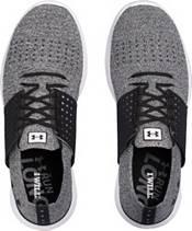 Under Armour Men's SpeedForm Slingride 2 Running Shoes product image