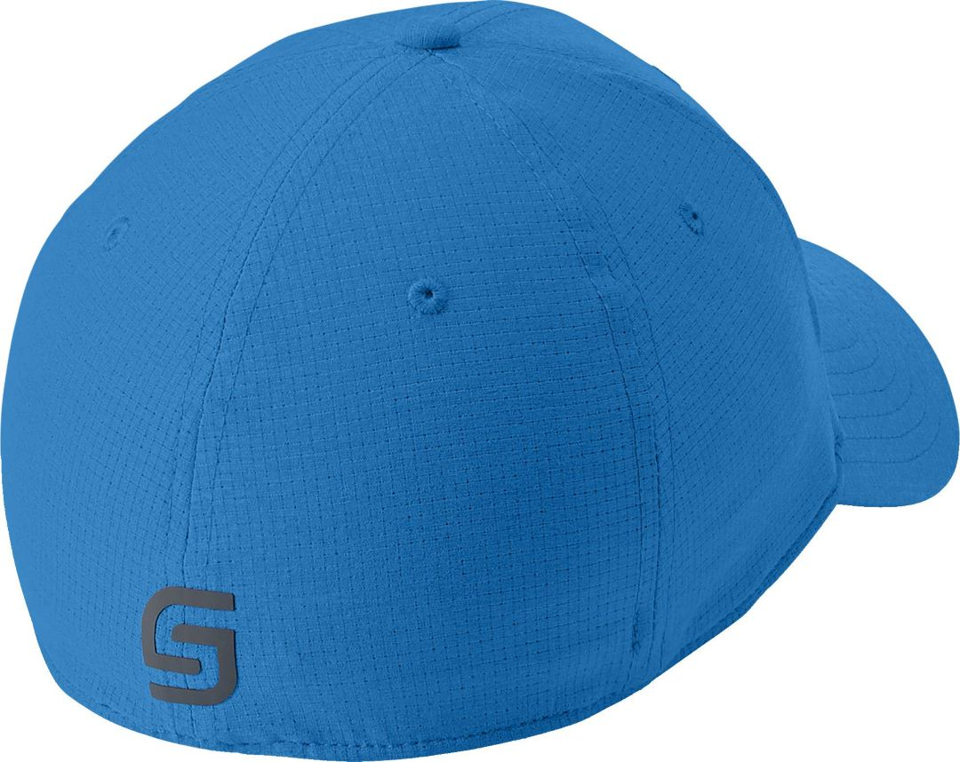 4826e530ccd38 Under Armour Men s Jordan Spieth Official Tour Golf Hat 2