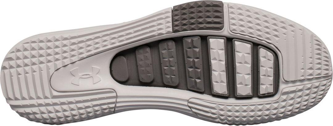 Under Armour Men's SpeedForm Amp 2.0 Training Shoes