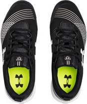 Under Armour Women's Glyde TPU Softball Cleats product image