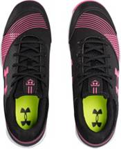 Under Armour Women's Glyde RM Softball Cleats product image