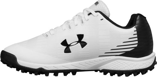 68ecd3a9704 Under Armour Women s Finisher Turf Lacrosse Cleats