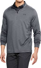 Under Armour Men's Playoff Golf ¼ Zip product image