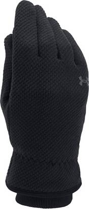 Under Armour Women's ColdGear Infrared Fleece Gloves product image