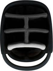 Team Effort Texas Longhorns Gridiron III Stand Bag product image