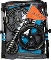 Schwinn Convoy Bike Trailer product image