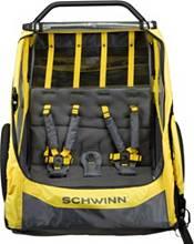 Schwinn Willow River Trailer product image