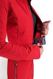 Obermeyer Women's Katze Winter Suit product image