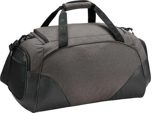 7f9b968a9b8 ... Under Armour Undeniable 3.0 Medium Duffle Bag ...