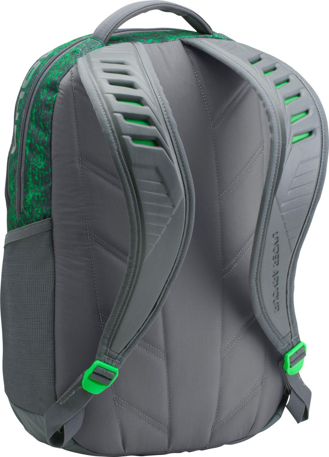 23e2704cad Cheapest Under Armour Backpacks   The Shred Centre