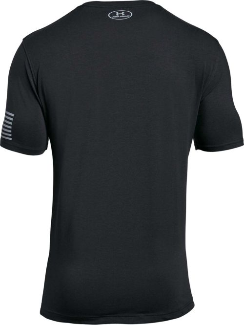 Under Armour Men s Protect This House 2.0 T-Shirt  b19041ccc7