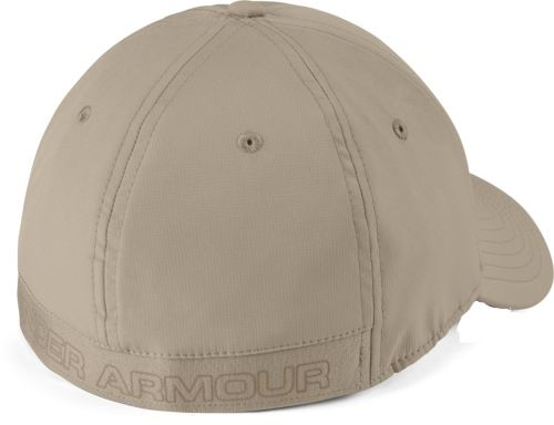 676fbd1c83a Under Armour Men s Storm Headline Hunt Hat