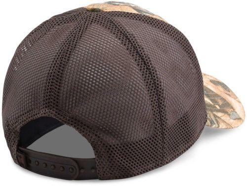 e0c170c2e4e8d Under Armour Men s Camo Mesh 2.0 Hat