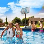 Lifetime Poolside 44'' Impact Basketball Hoop product image