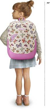 High Sierra Outburst Backpack product image