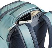 High Sierra Swerve Pro Backpack product image