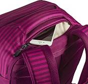 High Sierra Access Pro Backpack product image