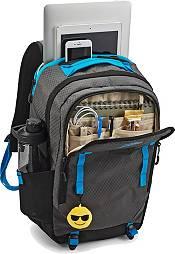 High Sierra Litmus Backpack product image