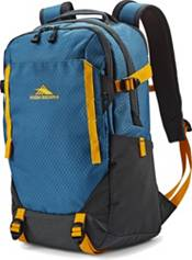 High Sierra Takeover Backpack product image