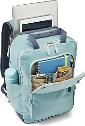 High Sierra Mindie Pro Backpack product image