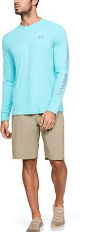 Under Armour Men's Fish Hunter 2.0 Shorts (Regular and Big & Tall) product image