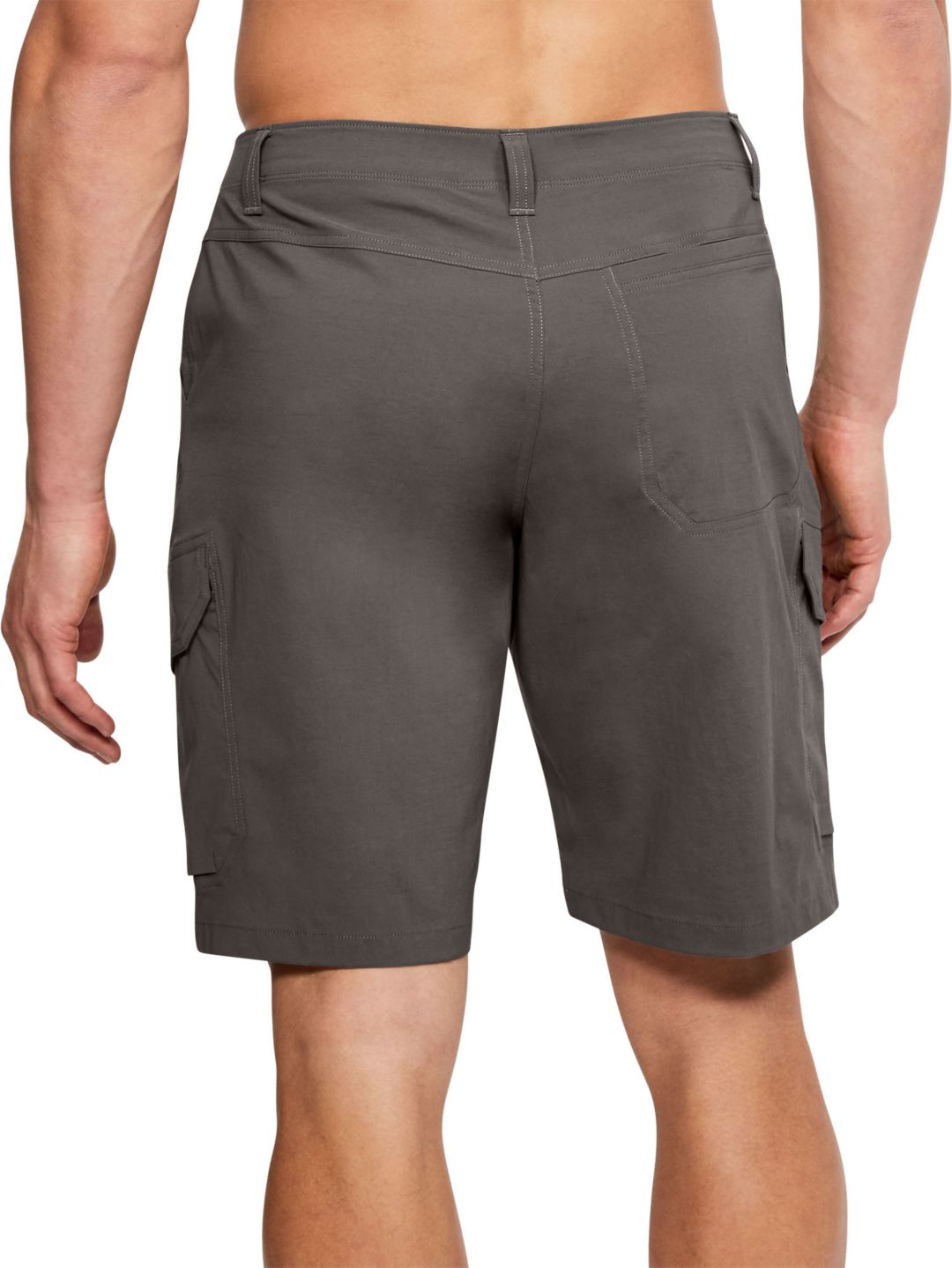 137c256c0a Under Armour Men's UA Fish Hunter Cargo Shorts | DICK'S Sporting Goods