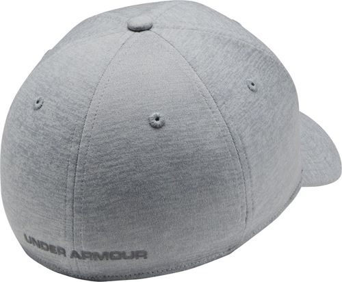 375c7fde183 Under Armour Men s Armour Twist Hat 2.0