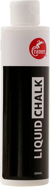 Cramer Liquid Gym Chalk product image