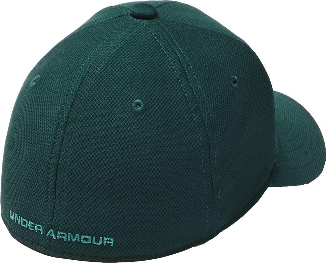 b1b3720715cc Under Armour Boys' Blitzing 3.0 Hat | DICK'S Sporting Goods