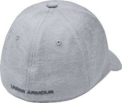 huge selection of c97e1 dfe38 Under Armour Boys  Armour Twist Hat 2.0   DICK S Sporting Goods