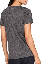 Under Armour Women's Locker 2.0 T-Shirt product image