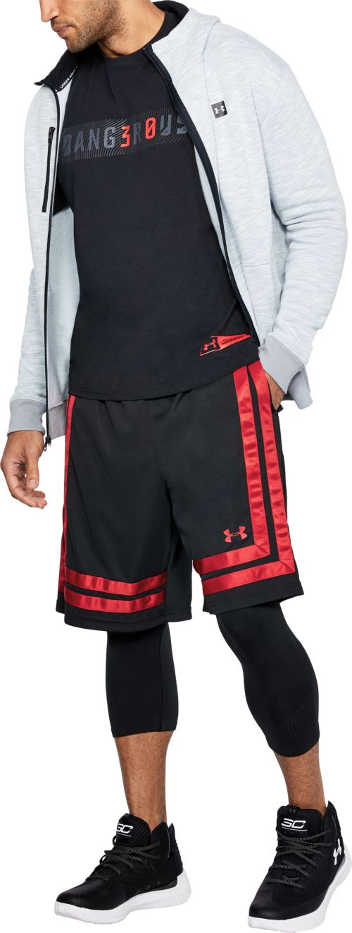 Under Armour Men s Baseline Basketball 10   Shorts. noImageFound. Previous.  1. 2. 3 b98b1067bcc9