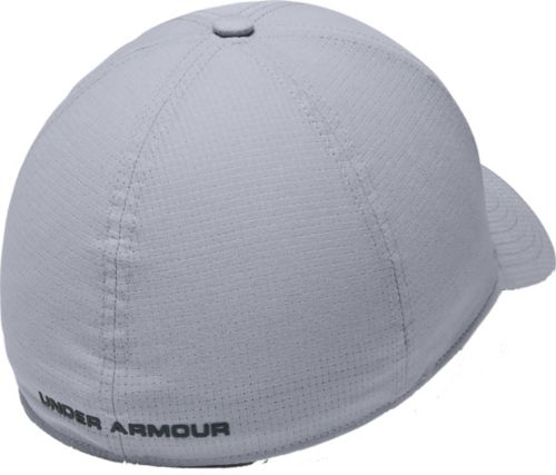 8ce05ad18e2 Under Armour Men s CoolSwitch ArmourVent Fishing Hat